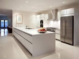 design island kitchen