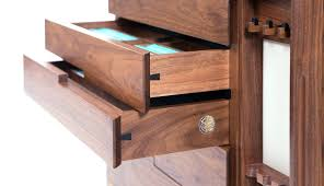 Jewellery Cabinet Uk Solid Wood Jewellery Cabinet Tree Couture