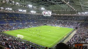 Ligue des champions de l'UEFA 2003-2004