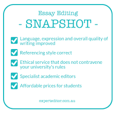 essay edit services  cheap college paper writing service hello essay connects students with ivy league trained professional essay editors and former admissions officers who edit and proofread academic essays