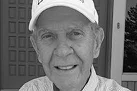obituaries auburn reporter dan s hoyt