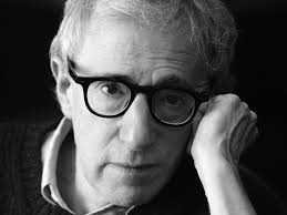 screenwriting tips from woody allen bluecat screenplay competition