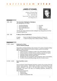 cover letter executive resume builder executive classic resume cover letter cv resume creator online builder reviews branded executive resumeexecutive resume builder extra medium size