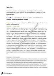 Sambung Baca Lagi Informasi dan Artikel Yang Berkaitan Seperti Di Bawah