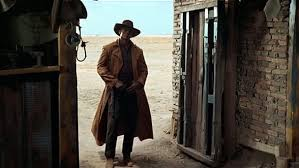 Image result for images from once upon a time in the west