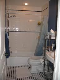 image white subway tile bathroom shower  subway tile bathroom earth and wood creations bathroom