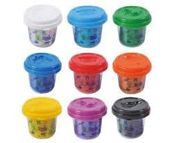 <b>Пластилин Playgo</b> — купить в Москве детский <b>пластилин Playgo</b> ...