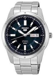 Отзывы <b>Seiko SNKN67K1</b> | Наручные <b>часы Seiko</b> | Подробные ...