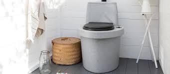 <b>Средство для дачных туалетов</b> - ТОП-5 препаратов