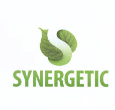 <b>Synergetic</b> для мытья посуды: цена на средства для дома и ...