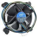 «<b>Кулер Intel</b> passive <b>aupcwpbtp</b> 936421» — Результаты поиска ...