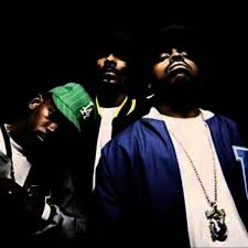 <b>Tha Dogg Pound</b> | Listen and Stream Free Music, Albums, New ...
