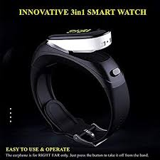 <b>V08PRO Smart</b> Band <b>Fitness</b> Activity Tracker Smartwatch with TWS ...
