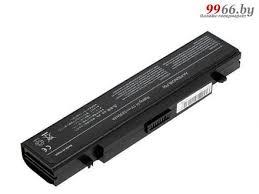 <b>Аккумулятор RocknParts для Samsung</b> P50/P60/M60/P210/P460 ...