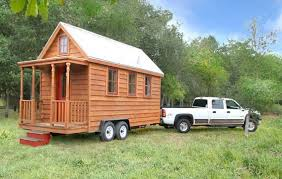 Lusby Tumbleweed Tiny House Plans   Tiny Houses For Sale  Rent and    Lusby Tumbleweed Tiny House Plans