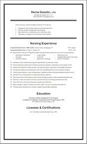 17 best images about resume entry level 2017 this sample nursing resume showcases a one page lpn resume template use this lpn resume example to assist you in crafting your own nursing resume
