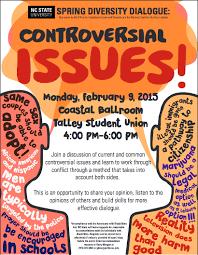 college essays  college application essays   controversial issue essayabortion  a controversial issue essays