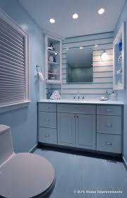 design ideas bathroom mirror shelf
