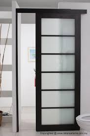 image glass door bathtub