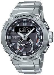 <b>Часы Casio</b> G-Shock <b>GST</b>-<b>B200D</b>-<b>1AER</b>