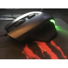 Отзыв о Игровая <b>мышь Speedlink Garrido Illuminated</b> | Ничем ...