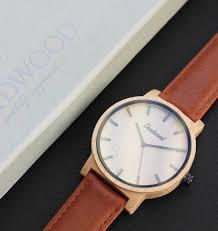 classic hazel unisex wood watch acer friends wooden classic