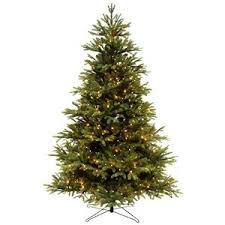 Новогодние <b>искусственные елки Black Box</b> купить в Москве ...