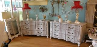 furnitureclassic ideas for shabby chic furniture with contemporary sideboards plus mirror with unique frame featuring antique blue shabby chic furniture