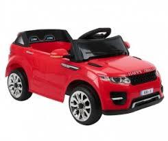 Электромобили — купить в Москве <b>детский электромобиль</b> в ...