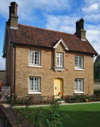 English Cottage Home Plans  Cottage House Plans  and Cottage Style    English Cottage Home Plans