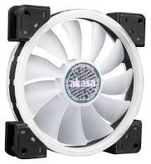 Consider, Система охлаждения для корпуса <b>Akasa VEGAS TLY</b>
