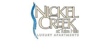 Apartments for in Tulsa, OK near Summit Park | <b>Nickel Creek</b> ...