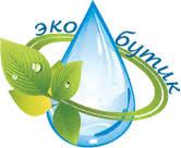 <b>Molecola экологичные средства</b> для дома