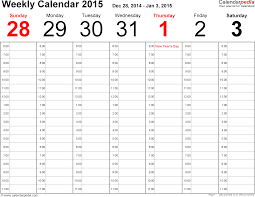 best images about school planning en organisatie on calendarpedia printable fillable calendar templates of all kinds in word excel