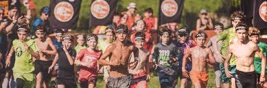 Kids World Championship | Spartan Race