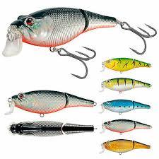 20pcs 1 1g 8cm fish smell soft worm shrimp fish ocean rock lure bass jerkbait shrimp wobblers carp pesca peche soft