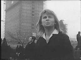 Image result for julie christie billy liar