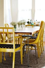 dining tables chairs photos