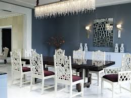 room light fixture interior design: lighting show your most beautiful high end chandeliers design incredible white tone dining room
