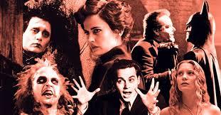 <b>Tim Burton's movies</b>, from best to worst   EW.com