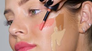 Reviewing <b>Perricone MD</b> '<b>No Makeup</b> Makeup' \ Talk Through Tutorial