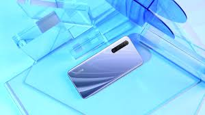 <b>Realme X50 5G</b> launched in Thailand; international launch likely to ...