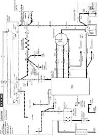 1985 ford f350 im looking for a starter relay wiring diagram full size image