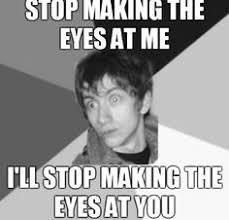 Arctic Monkeys on Pinterest   Alex Turner, Arctic Monkeys Lyrics ... via Relatably.com