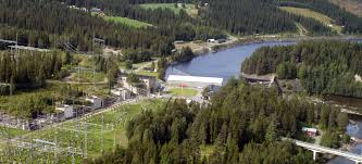 Fortum's view on the <b>Nordic Grid</b> Development Plan 2019 | Fortum