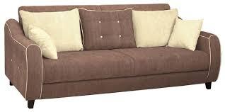 <b>Диван</b> Первый Мебельный <b>Френсис</b> — купить по выгодной цене ...