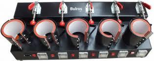 <b>Bulros T</b>-205T