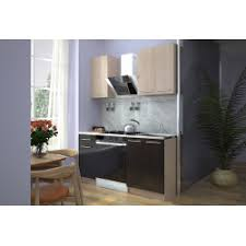 "Отзывы о <b>Кухонный гарнитур</b> Heggi ""<b>Кухня НИКА</b> (БЛАНКА ..."