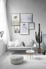 774 лучших изображения доски «Interior.furniture» | Antique ...