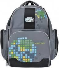 <b>Школьные рюкзаки</b> — купить в интернет-магазине InPresent ...